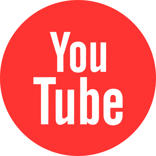 Youtube isofloor